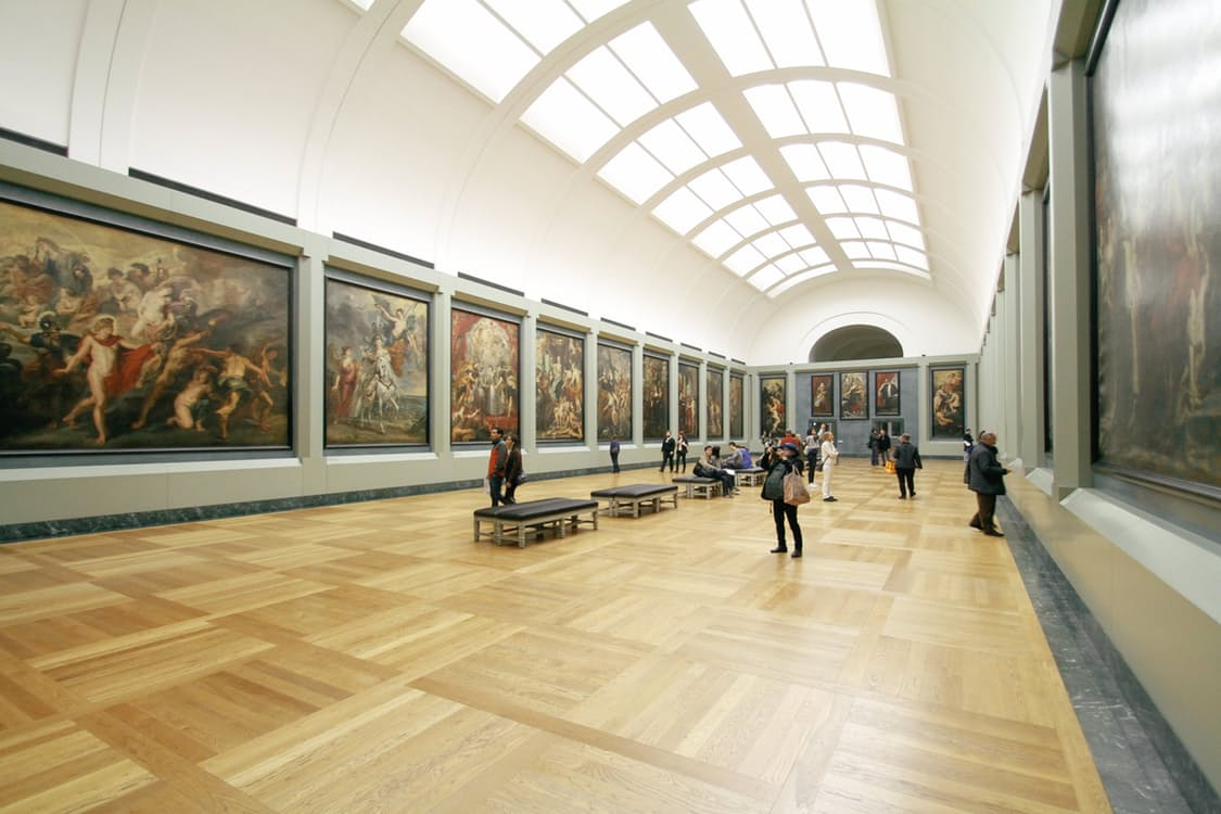 Paris Tourist Attractions   Best Things to See in Paris